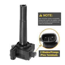 lexus es300 convertible brand new ignition coil v6 for lexus toyota es300 camry avalon 3 0