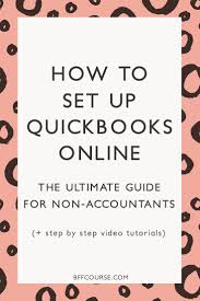 1234 best accounting u0026 bookkeeping tips images on pinterest