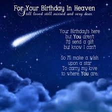 Happy Birthday Dad Meme - happy birthday dad in heaven quotes poems pictures from daughter