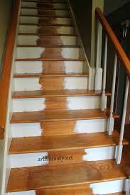carpet runner stairs landing best stair runners ideas on staircase