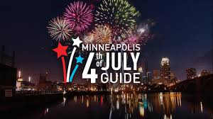 minneapolis 4th of july guide meet minneapolis