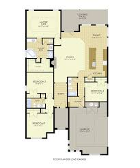 Homes With Open Floor Plans 69 Best Schuber Mitchell Homes Floor Plans Images On Pinterest
