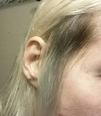 can you mix igora hair color schwarzkopf professional igora royal absolutes silverwhite