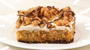 brown cake derby cake recipe myrecipes