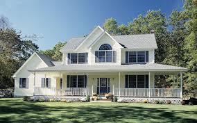 farmhouse house plans with porches the farmhouse porch country farmhouse and house