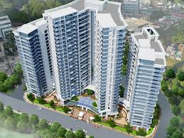global city mckinley hills and fort bonifacio condominiums the florence at mckinley hill fort 1br 2br 3br bgc condos preselling