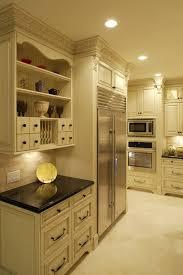 cuisine luxe italienne cuisine design blanche design kitchen with island cuisine design