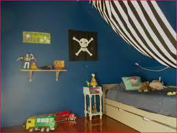 decoration chambre pirate chambre pirate 196144 deco de chambre enfant 1 chambre pirate