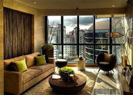 zen decor for home best choice of stunning zen interior design images about style home