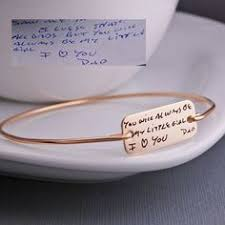 Custom Gold Bracelets Latest Personalized Bracelet Designs Engraved Charm Bracelets