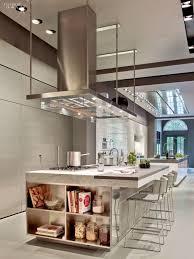 best 25 luxury kitchen design ideas on pinterest dream kitchens