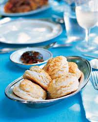 biscuit recipes martha stewart