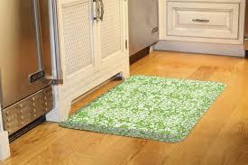 Anti Fatigue Kitchen Floor Mats by Kitchen Flooring Waterproof Vinyl Plank Floor Mats Walmart Marble