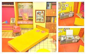 196 Best Barbie Dream House Cute Scrap Layout By Evelyn Regly