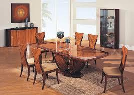 Ny Modern Furniture by Ny Furniture Store Aico Furniture Brooklyn Ny Ashley Furniture