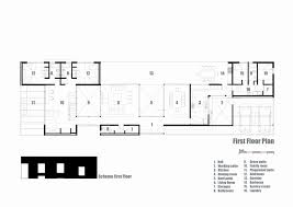 simple rectangular house plans awesome rectangle house plans floor rectangular two story perfect