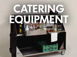 catering equipment rental event rental company to go eugene or