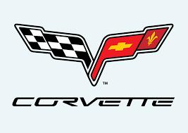 stingray corvette logo corvette stingray clipart clipground