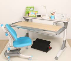 ergonomic adjustable desk student adjustable desk adjustable
