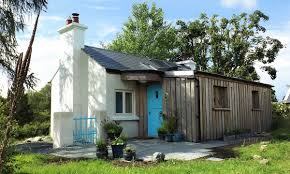 Cottege by Off Grid Self Catering Cottage Birch Cottage Off Grid Self Catering
