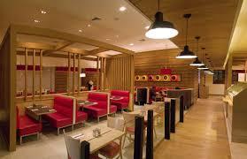 Pizza Restaurant Interior Design Ideas Charter House Innovations Custom Seating U0026 Décor Interiors