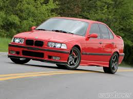 lexus v8 in bmw e36 bmw project car news photos and reviews