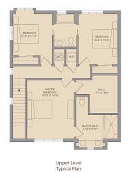 stevenson creek clearwater townhomes for sale