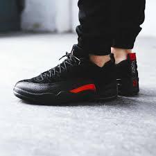 jordan ferrari white shoes sneaker sneakers kicks sole nike nikelab air jordan