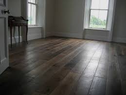 6mm Laminate Flooring Hand Scraped Engineered Wood Flooring Free Samples