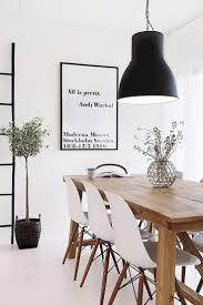 6001 best living room decor images on pinterest diy bathroom