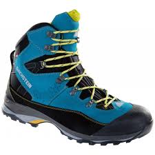 mc boots preber mc dds men outdoor hiking dachstein outdoor