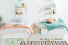 vertbaudet chambre fille décoration deco chambre vertbaudet 88 caen 20110116 model