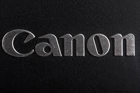 canon 5d mark iii black friday canon roadmap 2018 7d mark iii 90d 5ds u0026 5ds r mark ii and more