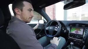 lexus isf test youtube sold 2011 lexus isf for sale walkaround test drive