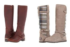 ugg boots sale code hurry ugg boots 90 shipped coupon code won t last