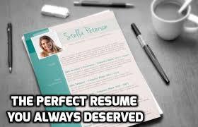 Resume Editing Resume Editing Mastermyapplication