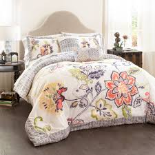 bedroom bedspreads target twin comforter sets bed in a bag with