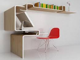 Small Writing Desks For Small Spaces Gray Writing Desks For Small Spaces Surripui Net