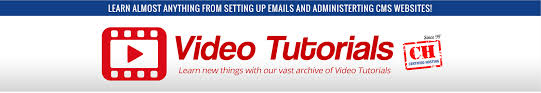 Video Tutorials Websites Support Tutorials Jpg