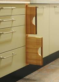 pull out kitchen cabinet organisers down cabinets in india