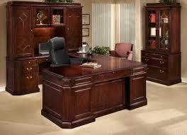 Secretary Desk Kijiji Superb Image Of Desk Organizer Modern Small White Secretary Desk