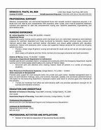 exles of cna resumes resume for cna exles pointrobertsvacationrentals