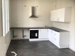appartement a louer 3 chambres appartement 3 chambres à louer à caen 14000 location