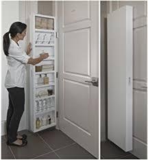 Jewelry Storage Cabinet Cabidor Jewelry Storage Cabinet Kitchen Dining