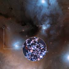 heart of an exploded star observed in 3 d u2013 national radio