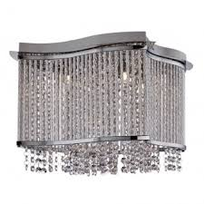 Searchlight Ceiling Lights Size 4 Light Searchlight Ceiling Lights
