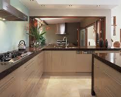 Designing Kitchens Chic And Trendy Kitchen Design Brisbane Kitchen Design Brisbane