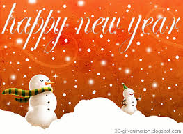 happy new year moving cards happy new year animation