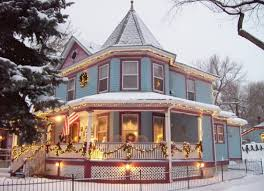 holden house 1902 bed u0026 breakfast inn colorado springs colorado