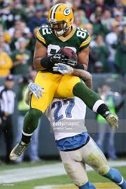 2041 best green bay packers nfl images on green bay